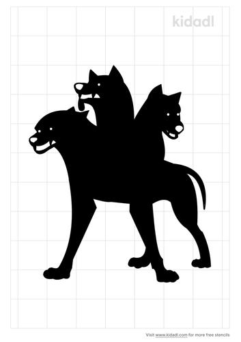 hades-three-headed-dog-stencil.png