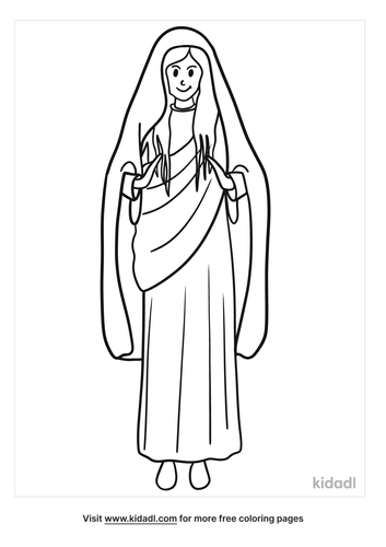 hail-mary-coloring-page-3.png