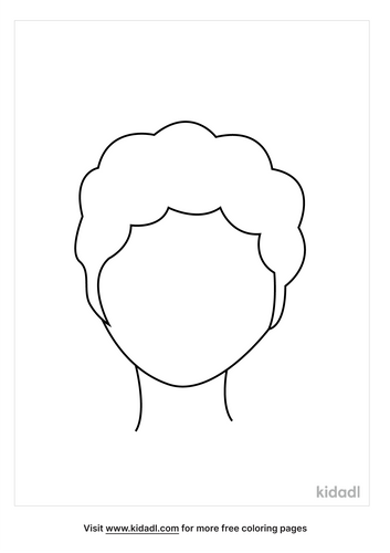 hair-coloring-page-2.png