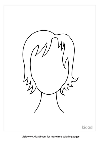 hair-coloring-page-3.png