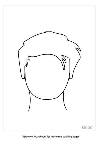 hair-coloring-page-4.png