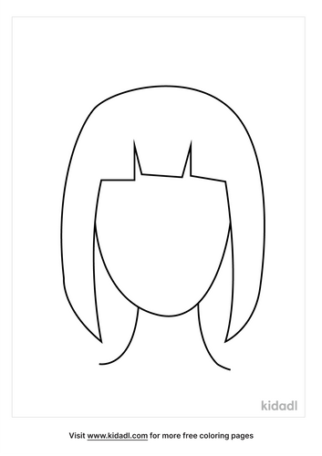 hair-coloring-page-5.png