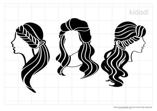 hair-stencil.png