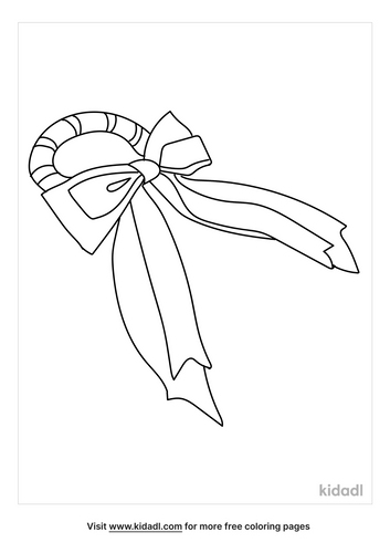 hairbow-coloring-page-3.png