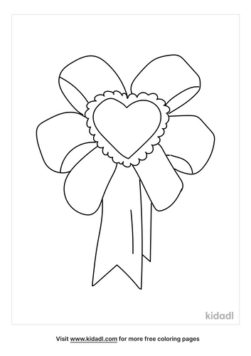 hairbow-coloring-page-4.png