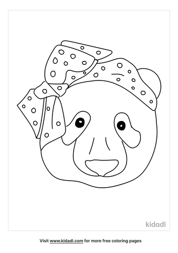 hairbow-coloring-page-5.png