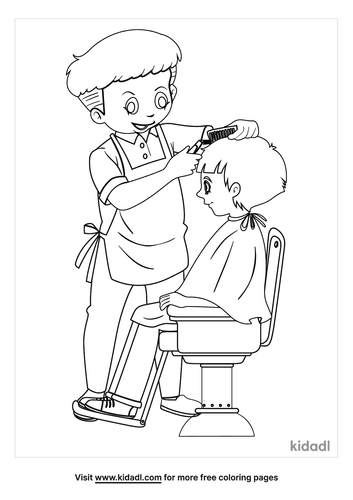 hairdresser-coloring-page-2.png