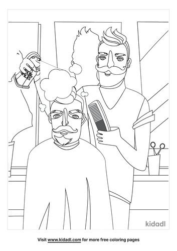 hairdresser-coloring-page-3.png