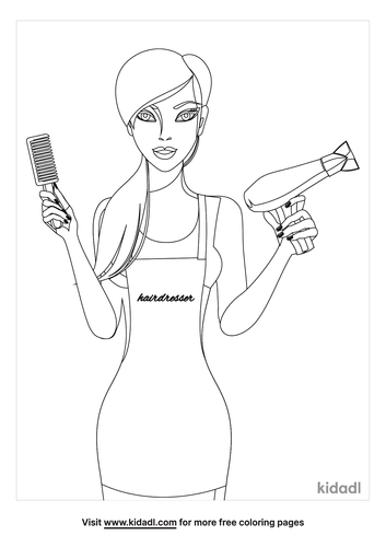hairdresser-coloring-page-4.png
