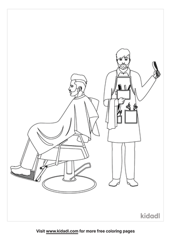 hairdresser-coloring-page-5.png