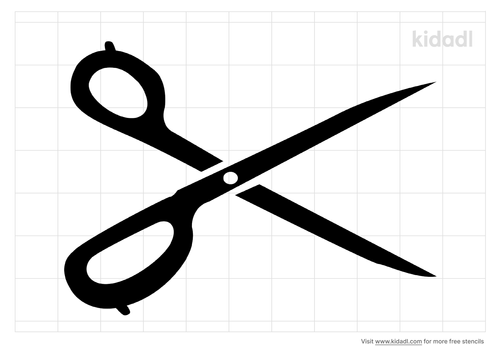 hairdressing-scissors-stencil.png