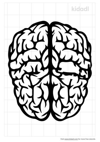 half-a-brain-stencil.png