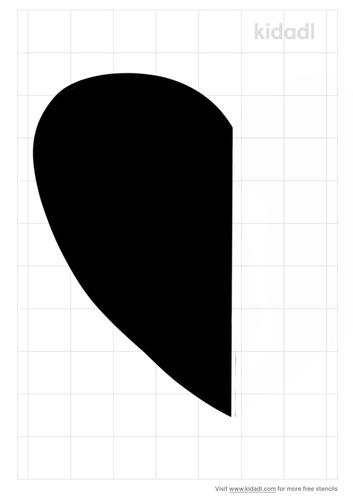 half-heart-stencil.png