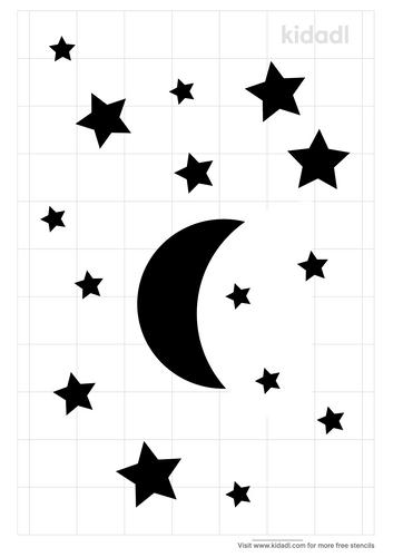half-moon-and-stars-pumpkin-stencil.png