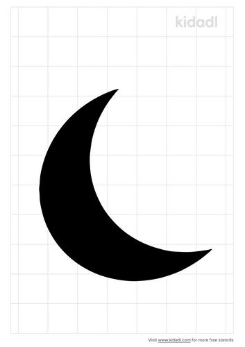 half-moon-stencil.png