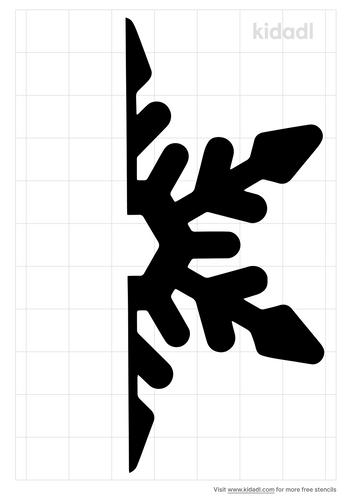 half-showflake-stencil.png