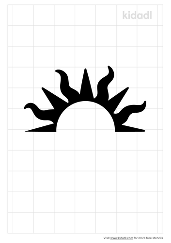 half-sun-stencil.png