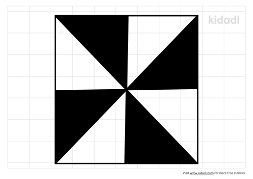 half-triangle-quilt-stencil.png