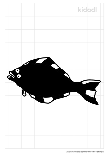 halibut-stencil.png