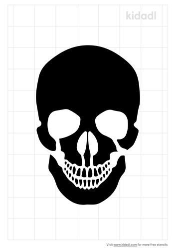 halloween-anniversary-stencil.png