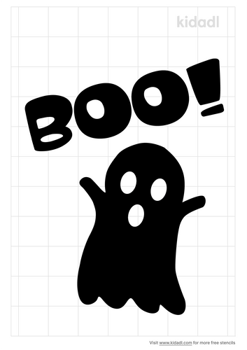 halloween-boo-pumpkin-stencil