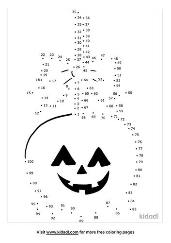 halloween-candy-dot-to-dot