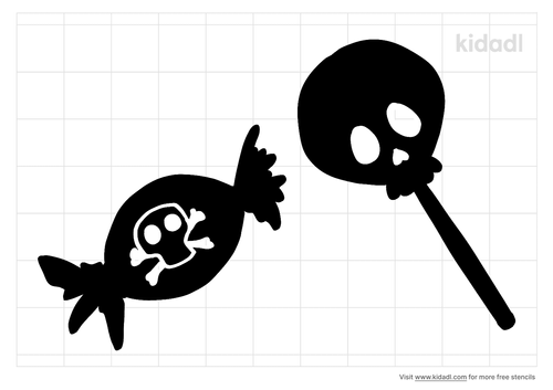 halloween-candy-stencil.png