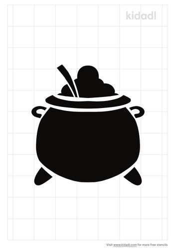 halloween-cauldron-stencil.png