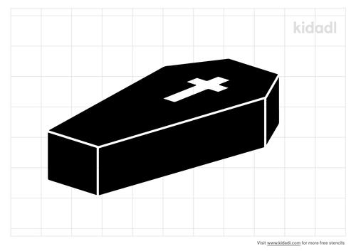 halloween-coffin-stencil.png