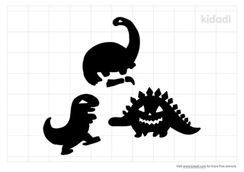 halloween-dinosaur-stencil.png
