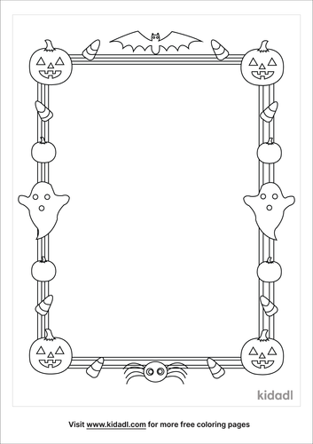 halloween-frame-coloring-page.png