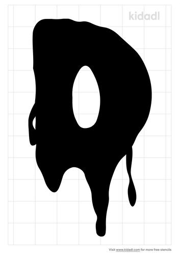 halloween-letter-d-stencil.png