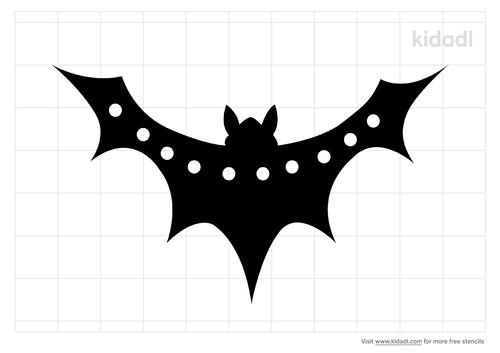 halloween-necklace-stencil