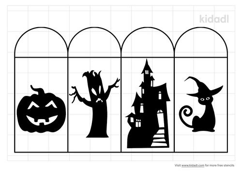 halloween-paper-lantern-stencil