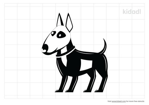 halloween-puppy-dog-stencil.png