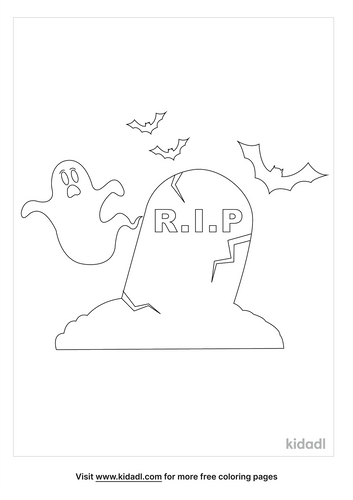 halloween-tombstone-coloring-page.png
