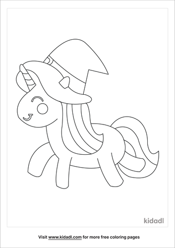 halloween-unicorn-coloring-page.png