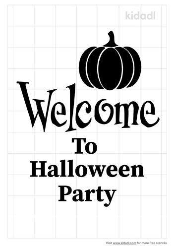 halloween-welcome-stencil