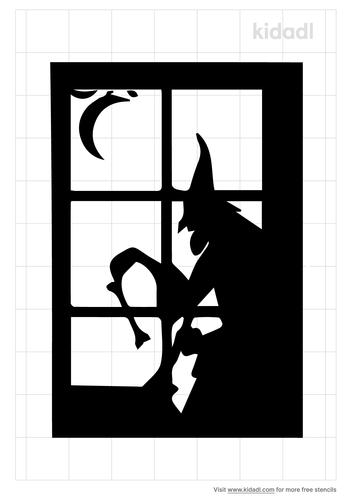halloween-window-stencil.png