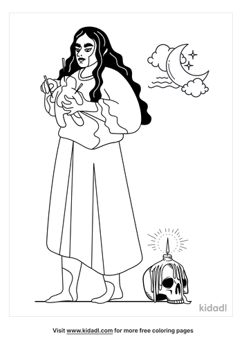 halloween-witch-coloring-page-2.png