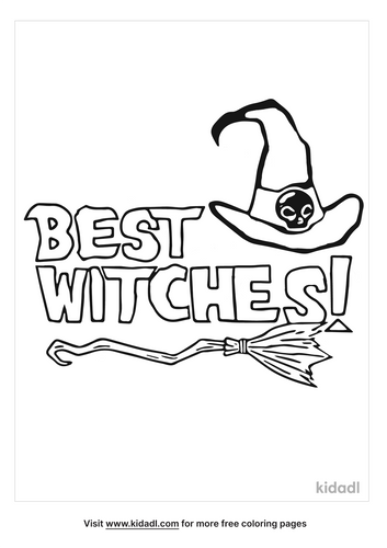 halloween-witch-coloring-page-4.png
