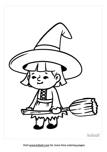 halloween-witch-coloring-page-5.png