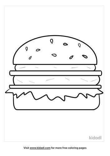 hamburger-coloring-pages-2.png