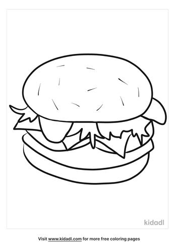 hamburger-coloring-pages-3.png