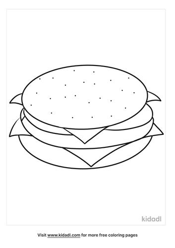 hamburger-coloring-pages-4.png