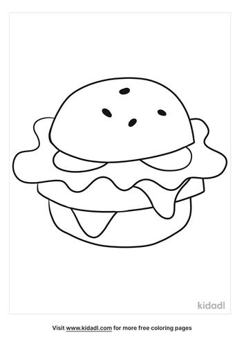 hamburger-coloring-pages-5.png