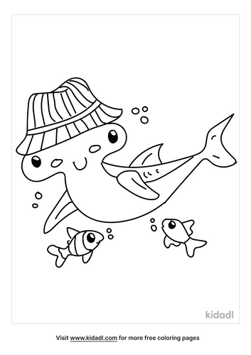hammerhead-shark-coloring-page-4.png