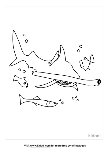 hammerhead-shark-coloring-page-5.png