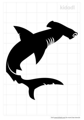 hammerhead-shark-stencil.png