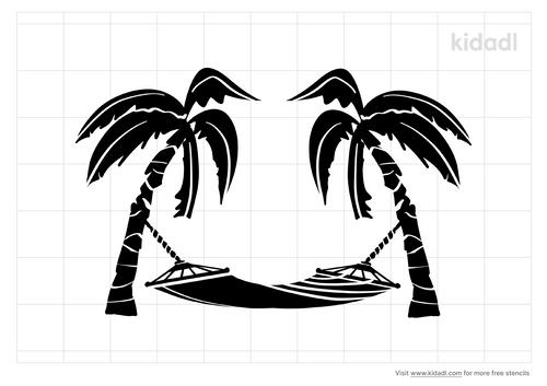 hammock-tree-stencil.png